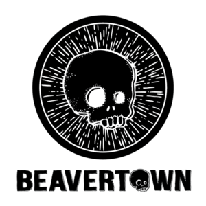 Beavertown overgekocht
